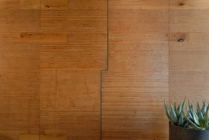 Plywood-Doors-Closed
